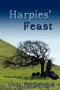 Harpies' Feast