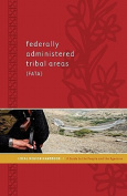 Federally Administered Tribal Areas (Fata) Local Region Handbook