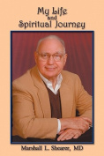 My Life and Spiritual Journey