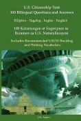 U.S. Citizenship Test