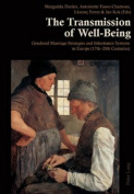 The Transmission of Well-Being