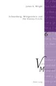 Schoenberg, Wittgenstein and the Vienna Circle
