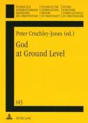 God at Ground Level