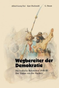 Wegbereiter Der Demokratie [GER]