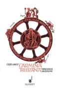 Carmina Burana [GER]