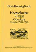 Holzschnitte. Woodcuts.