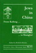 From Kaifeng to Shanghai