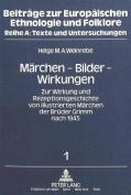 Maerchen - Bilder - Wirkungen [GER]
