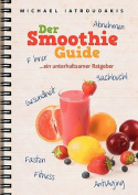 Der Smoothie-Guide [GER]