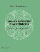Inventory Management in Supply Networks