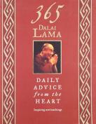 365 Dalai Lama