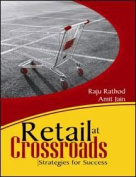 Retail at Crossroads