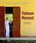Vietnam Moment