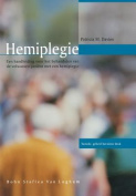 Hemiplegie Deel 1 [DUT]