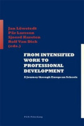 From Intensified Work to Professional Development [GER]