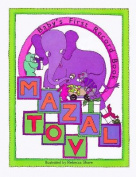 Mazal Tov