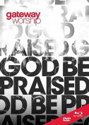 God Be Praised [Region 2]
