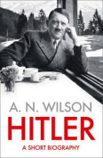 Hitler: A Short Biography