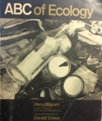 ABC of Ecology