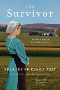 The Survivor (Families of Honor