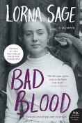 Bad Blood (P.S.)