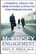 The McKinsey Engagement