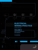 Electrical Wiring Practice