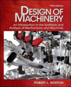 Design of Machinery with Student Resource