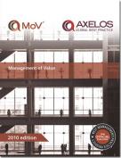 Management of value