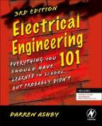 Electrical Engineering 101