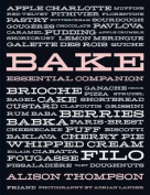 Bake: Essential Companion