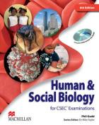 Human & Social Biology for CSEC Examinations Pack