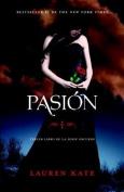 Pasion (Oscuros) [Spanish]
