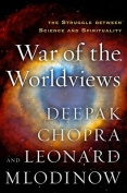 War of the Worldviews [Audio]