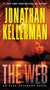 The Web (Alex Delaware Novels)