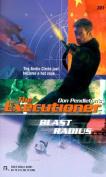 Blast Radius (Executioner)