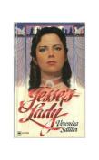 Jesse's Lady