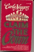 Claim the Crown