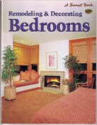 Remodeling & Decorating Bedrooms