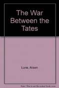 The War Between the Tates