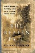 The Beaten Path