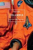 Columbia, Final Voyage