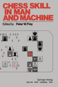 Chess Skill in Man and Machine
