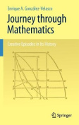 Journey Through Mathematics