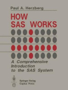 How SAS Works
