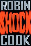 Shock [Audio]