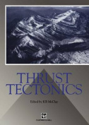 Thrust Tectonics