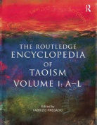 The Routledge Encyclopedia of Taoism
