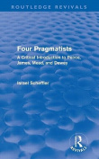 Four Pragmatists