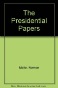 Presidential Papers